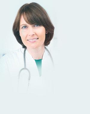 Professionnel de santé
