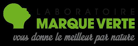 laboratoire-marque-verte