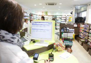 logiciel-pharmacie-lgpi