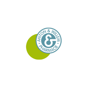 Logo Anton et Willem