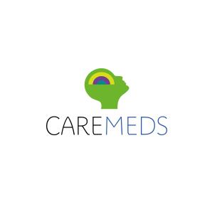 Logo Caremeds
