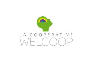 logo-la-cooperative-welcoop