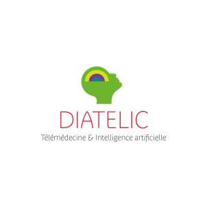 Logo Diatelic