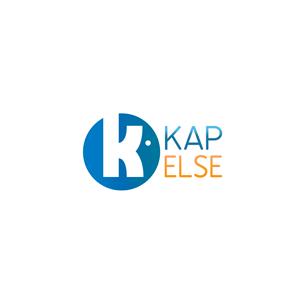 Logo Kapelse