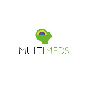 Logo Multimeds