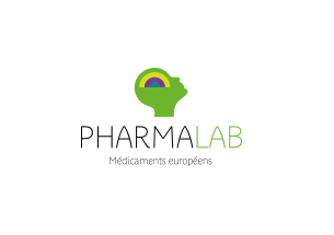 Logo Pharma Lab