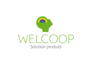 Logo Welcoop Solution Produits