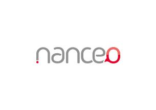 Logo Nanceo