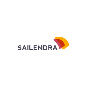 Logo Sailendra