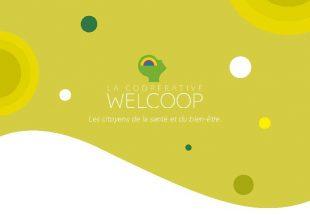 welcoop-livret-culture-entreprise