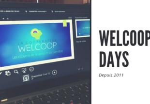 Welcoop Days 2011