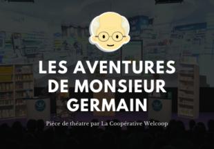 aventures-monsieur-germain