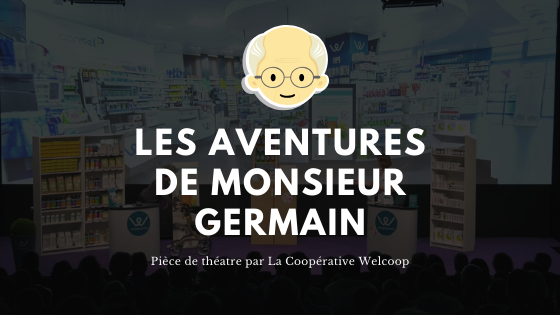 aventures-monsieur-germain
