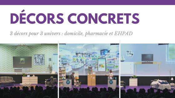 décors-pharmacie-domicile-ehpad