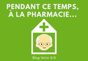 aventures pharmacie