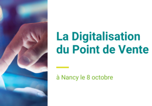 digitalisation_Nancy