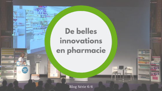 innovations_pharmacie