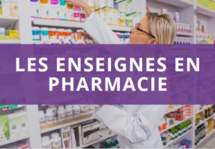 enseigne_en_pharmacie