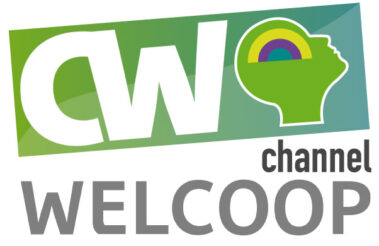 Logo Welcoop Channel